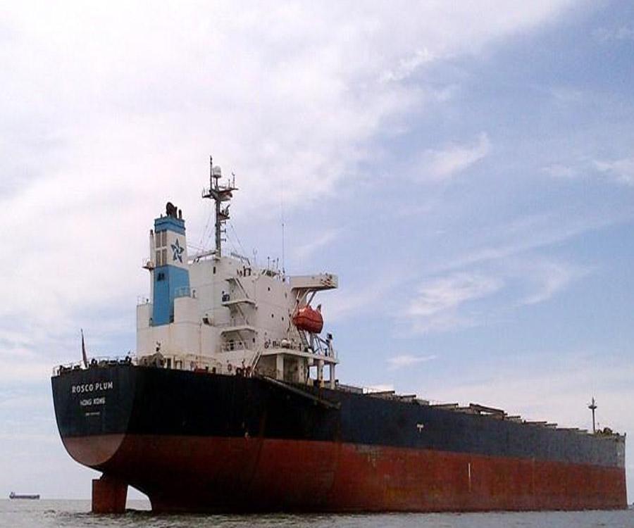 Siguen las varaduras en la red troncal de navegación
