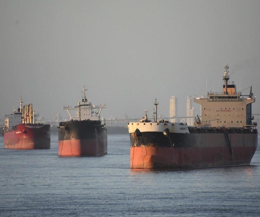 El Centro de Navegación reclama obras y acciones urgentes en la Hidrovía