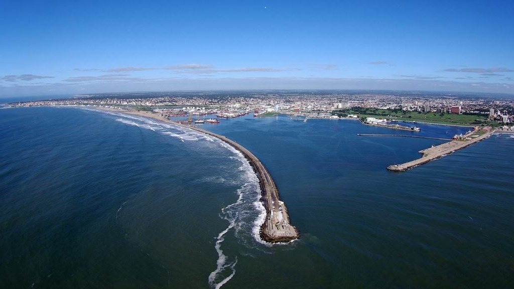 Mar del Plata: abren convocatoria para incorporar inspectores de calle en el puerto