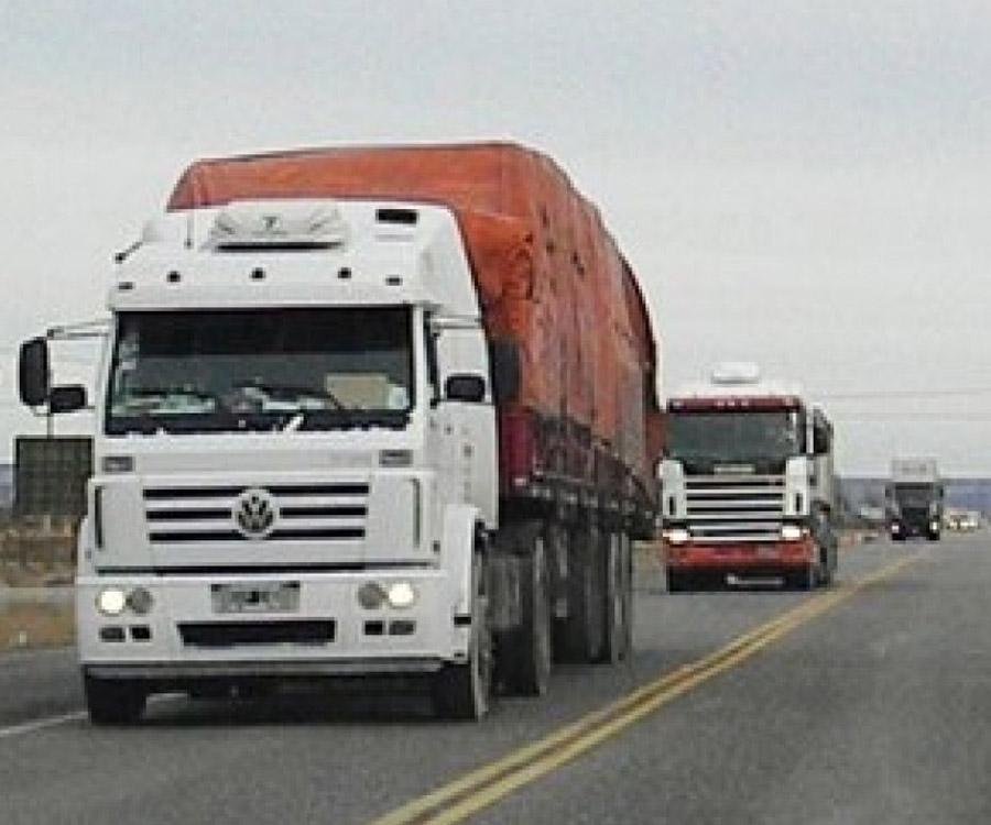 Entidades pymes reclaman mayor integración en la operación logística de cargas