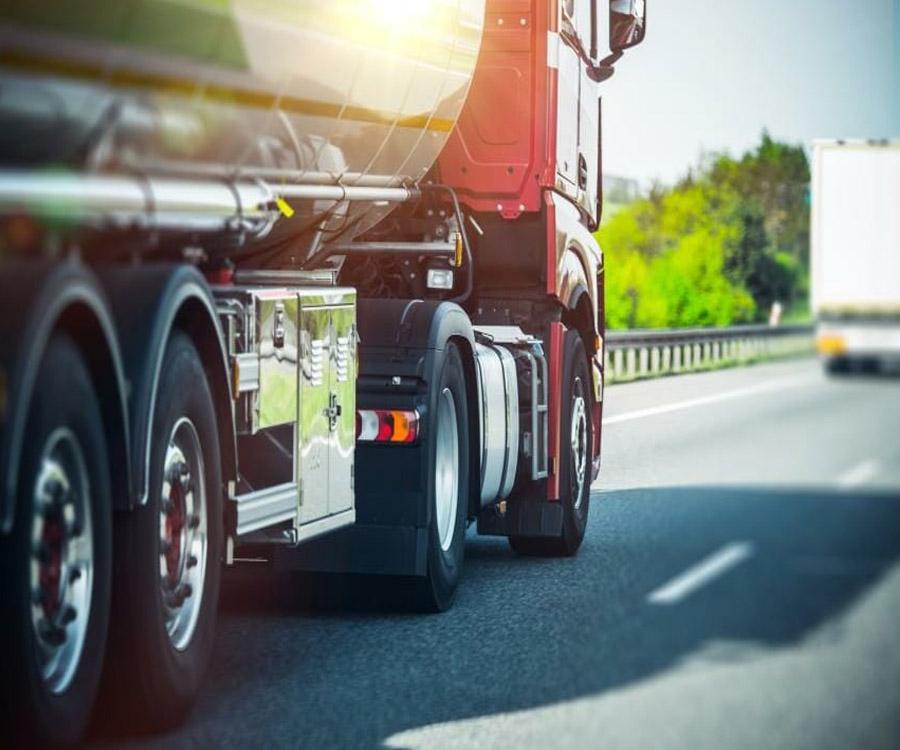 En 9 meses, el costo del transporte de cargas ya subió más que en todo el 2020