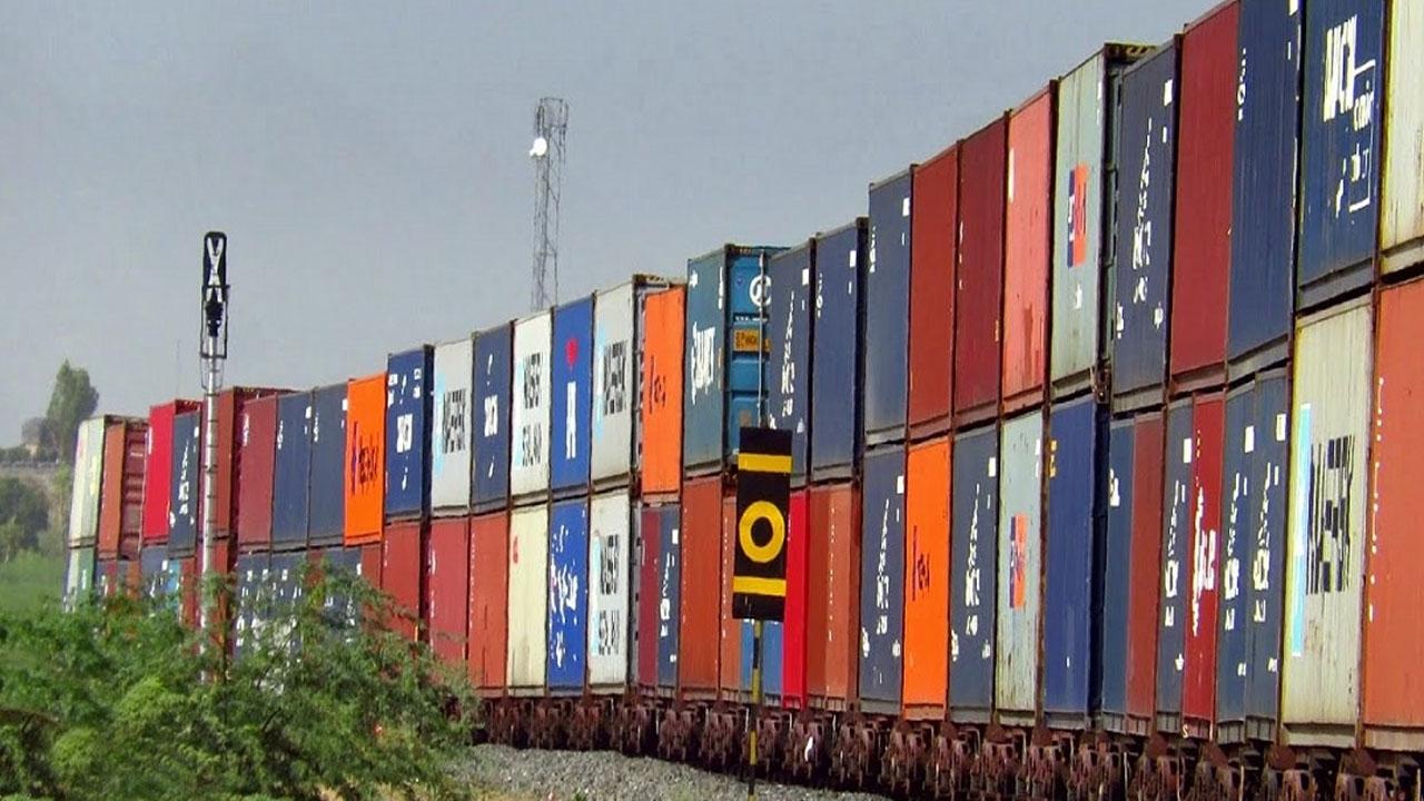 Brasil concreta lo que Argentina jamás se animó a realizar para impulsar el desarrollo ferroviario