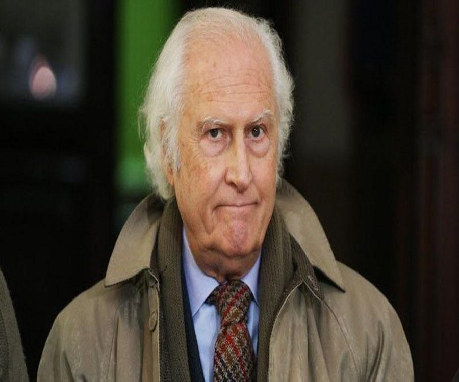 Murió Pino Solanas, uno de los máximos defensores de los ferrocarriles argentinos
