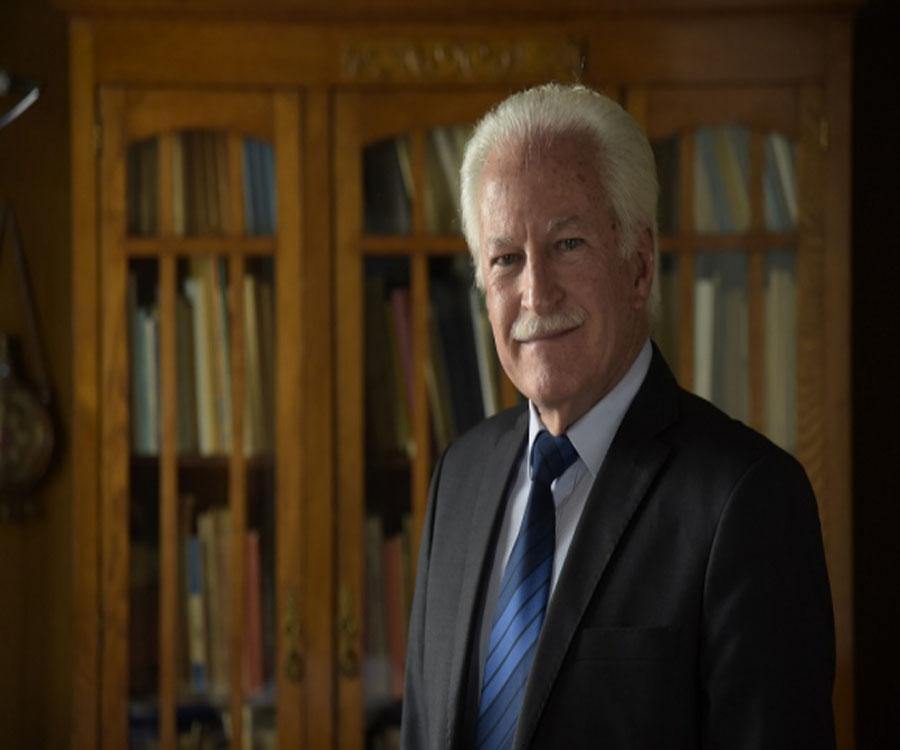 Afirman en Uruguay que el canal Magdalena debe verse como un desafío para ese país