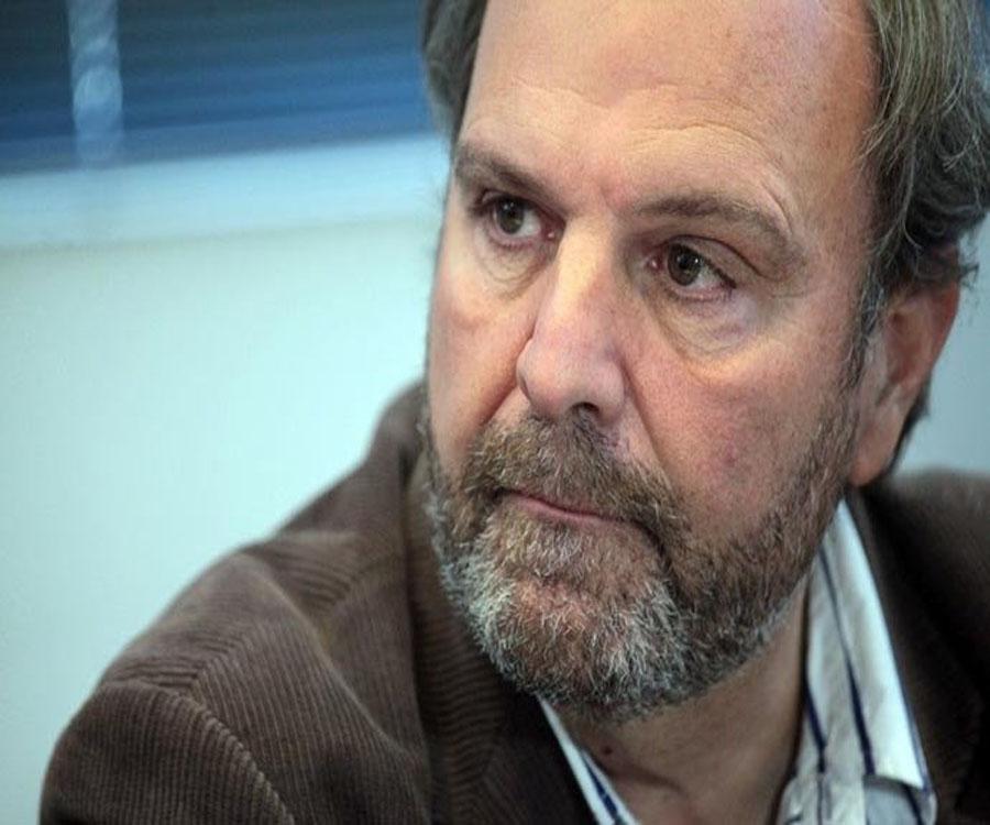 Para Tettamanti, algunos intentan instalar el falso debate Buenos Aires o TecPlata