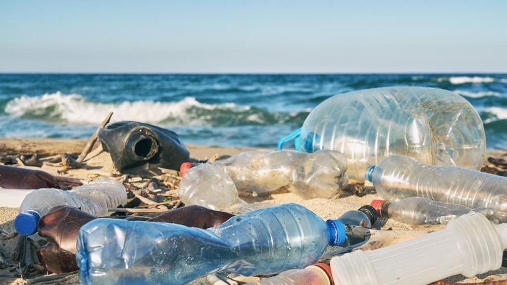 Dow profundizará las acciones para evitar la presencia de plásticos en el mar