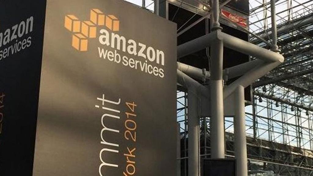Amazon solicitó un año y medio de prórroga para instalarse en Bahía Blanca