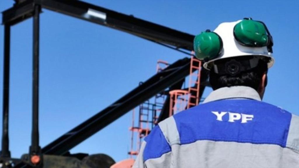 YPF invertirá U$S 320 millones en cuenca golfo San Jorge para recuperar petróleo convencional