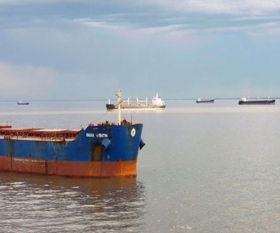 Importante apoyo a la construcción del Canal Magdalena