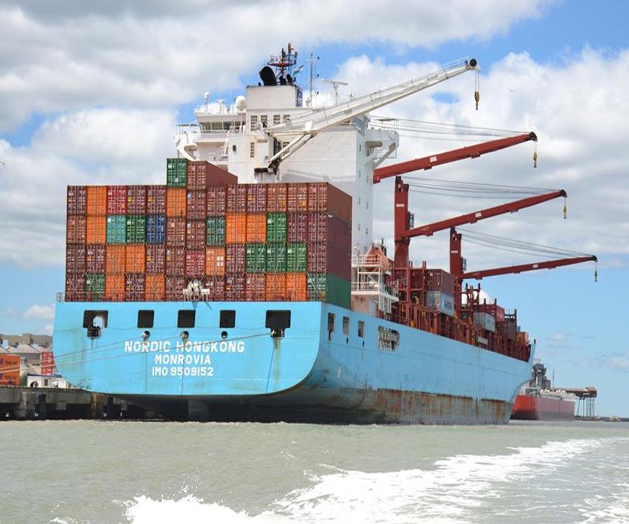 Desde la UIA advierten que sin acciones no se podrá aumentar el comercio exterior