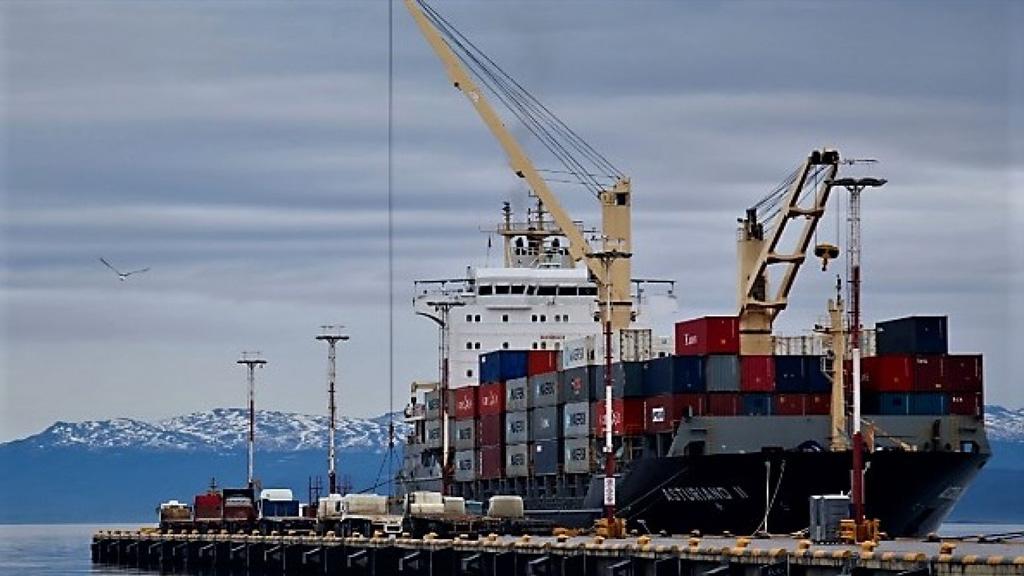 Altos costos operativos, un problema recurrente de la logística de exportación en el país