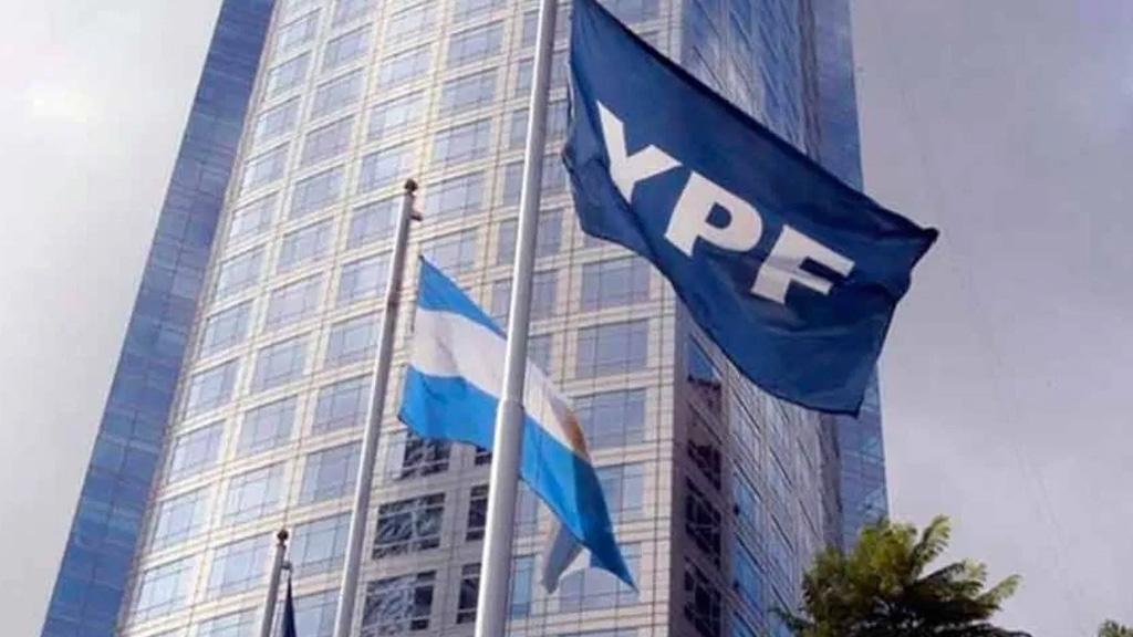 YPF anunció cambios para hacer más atractiva su oferta de canje de deuda