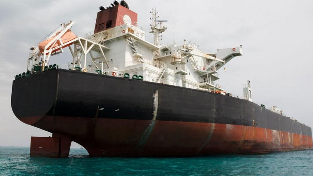 Vaca Muerta se proyecta como nicho para la demanda de tanqueros Panamax