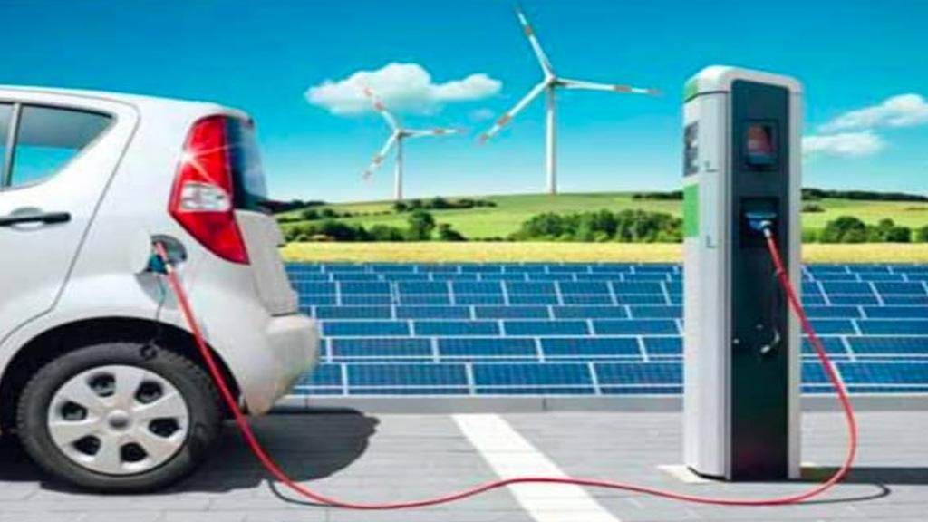 Zonas Francas: claves para la electromovilidad  en Latinoamérica