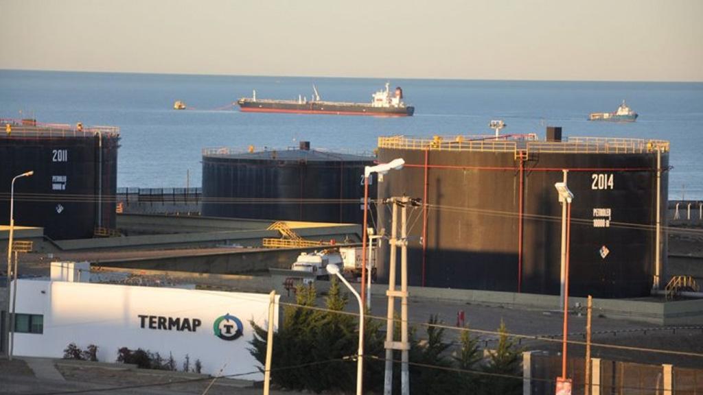 Chubut aplicará regalías diferenciadas para reactivar pozos petroleros de baja producción