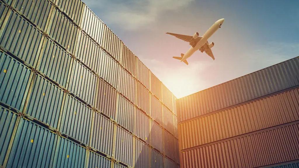 Maersk lanza un tablero para monitorear la huella de carbono en la cadena logística