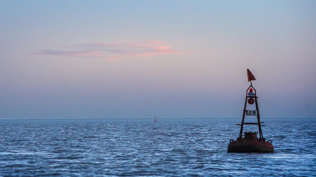 Bahía Blanca: la compuerta del sitio 19 y su enorme trascendencia