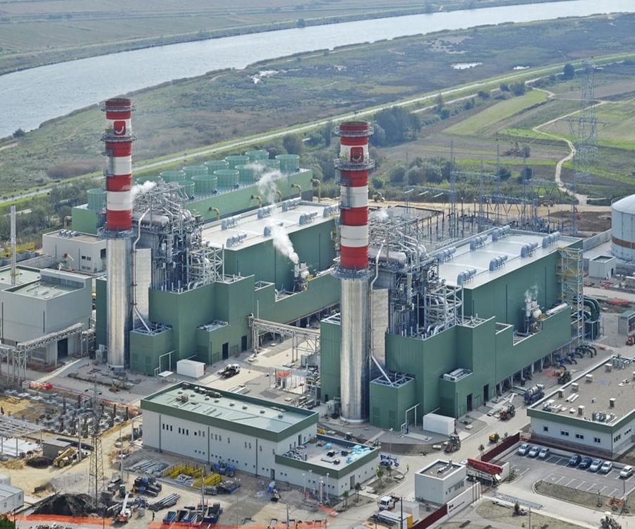 El Gobierno le otorga mayor poder a IEASA en el sector energético nacional